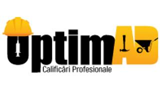 Job offers, jobs at OPTIM AD CALIFICĂRI SRL - Centru de calificare și evaluare competențe profesionale
