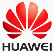 Job offers, jobs at Huawei Technologies SRL