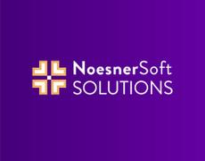 Stellenangebote, Stellen bei SC Noesner Soft Solutions SRL