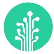 Stellenangebote, Stellen bei Plant An App