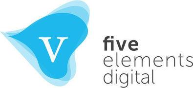 Stellenangebote, Stellen bei five elements digital