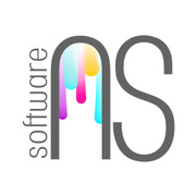 Stellenangebote, Stellen bei Navigator Software SRL