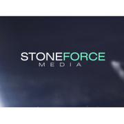 Job offers, jobs at STONE FORCE MEDIA SRL