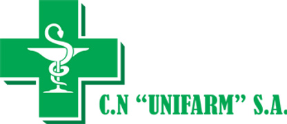 Job offers, jobs at Compania Nationala Unifarm SA
