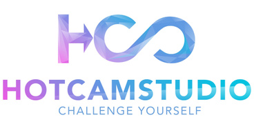 Job offers, jobs at HotCamStudio