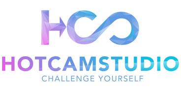 HotCamStudio
