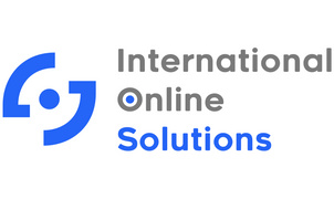 Job offers, jobs at International Online Solutions