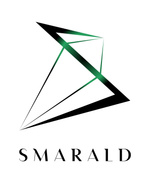 Locuri de munca la Smarald Tech SRL