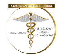 Job offers, jobs at Centre Laser  Dermatologue