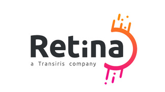 Job offers, jobs at Retina Communications