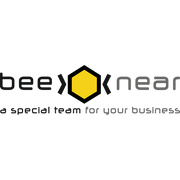 Job offers, jobs at BEENEAR SRL