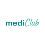 Job offers, jobs at mediClub