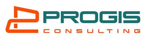 SC Progis Consulting SRL