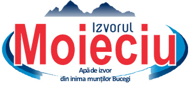 Job offers, jobs at Izvorul Moieciu Natura SRL