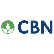 Stellenangebote, Stellen bei CBNagro.tech