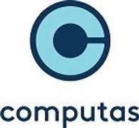 Locuri de munca la Computas Development Center