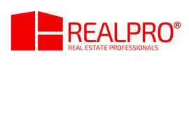 Stellenangebote, Stellen bei REALPRO SRL