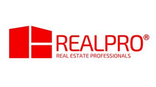 Állásajánlatok, állások REALPRO SRL