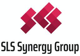Stellenangebote, Stellen bei SLS Synergy Group