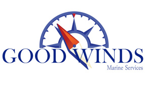 Stellenangebote, Stellen bei GOOD WINDS Marine Services