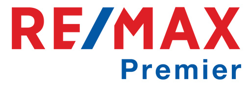 Job offers, jobs at RE/MAX Premier