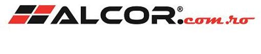Stellenangebote, Stellen bei ALCOR.COM.RO SRL