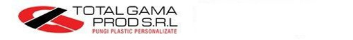 Job offers, jobs at TOTAL GAMA PROD