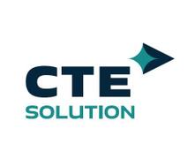Locuri de munca la CTE SOLUTION - UTILAJE SPECIALIZATE SRL