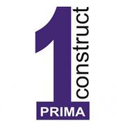 Locuri de munca la SC PRIMA CONSTRUCT SRL