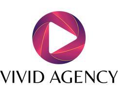 Stellenangebote, Stellen bei SC VIVID AGENCY SRL