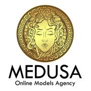 Job offers, jobs at Medusa Agency