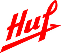 Job offers, jobs at Huf Romania SRL