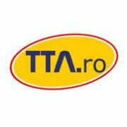 Stellenangebote, Stellen bei TTA Utilaje Industriale SRL