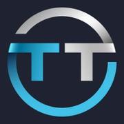 Locuri de munca la Titanium Technologies