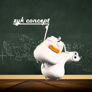 Job offers, jobs at ZYK CONCEPT SRL