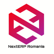 Locuri de munca la NextERP Romania SRL