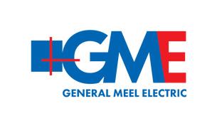 Locuri de munca la SC GENERAL MEEL ELECTIC SRL