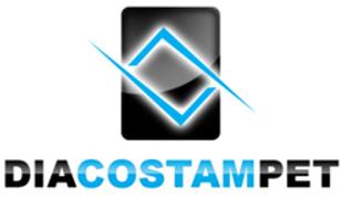 Job offers, jobs at SC Diacostampet SRL