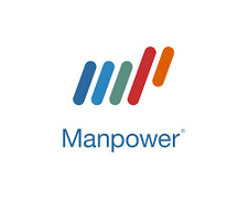 Job offers, jobs at Manpower