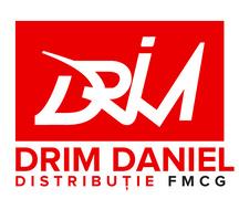Stellenangebote, Stellen bei DRIM DANIEL DISTRIBUŢIE FMCG SRL