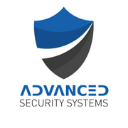Stellenangebote, Stellen bei SC Advanced Security Systems SRL