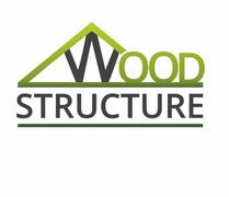Locuri de munca la SC. WOOD STRUCTURE.SRL