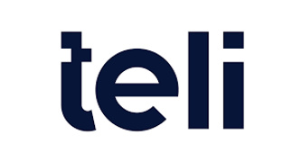 Job offers, jobs at teli communications lmtd