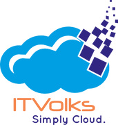 Job offers, jobs at ITVolks Ltd.