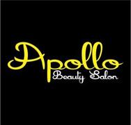 Job offers, jobs at APOLLO BEAUTY SALON SRL