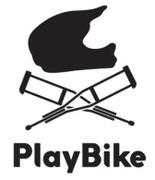 Stellenangebote, Stellen bei PlayBike