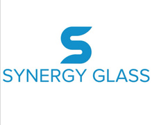 Locuri de munca la Synergy Glass srl