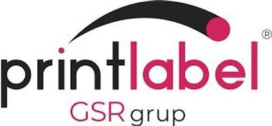 Locuri de munca la GSR GRUP SRL