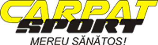 Locuri de munca la SC Carpat Sport SRL