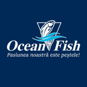 Job offers, jobs at S.C. OCEAN FISH S.R.L